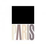 bobo-pari-s-tiles_logo