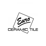 eurotile_logo
