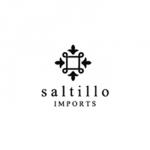 saltillo-tile_logo